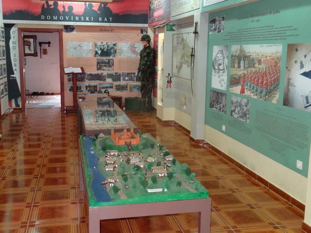 muzej_luka_natali_nijemci (1)