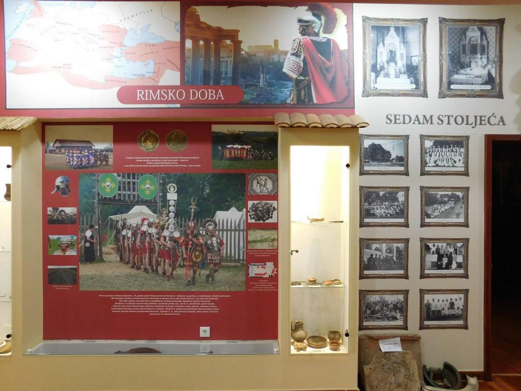muzej_luka_natali_nijemci (2)