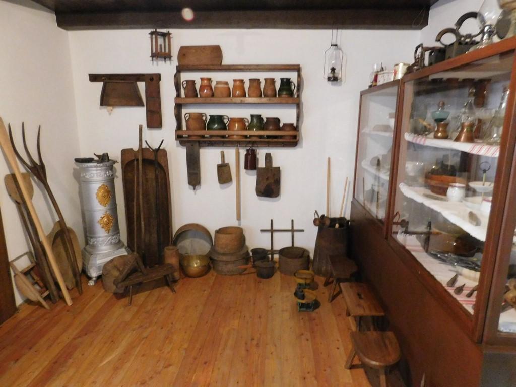 muzej_luka_natali_nijemci (3)