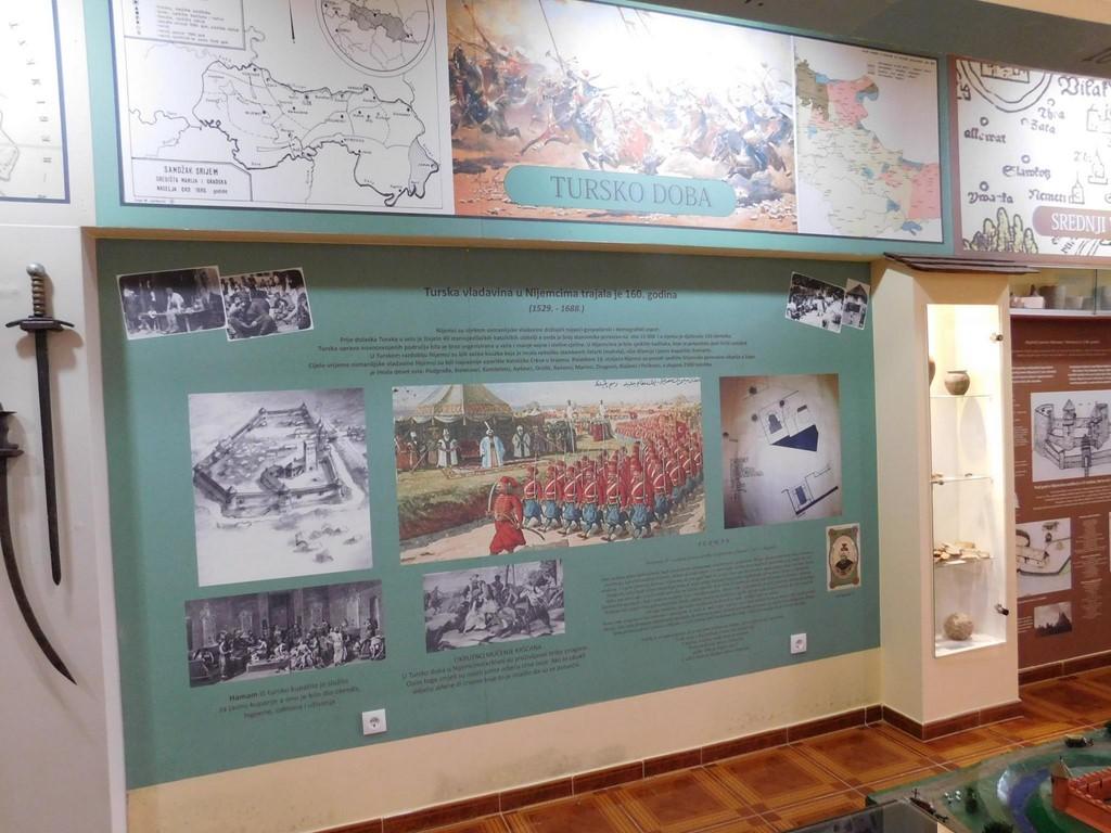 muzej_luka_natali_nijemci (4)