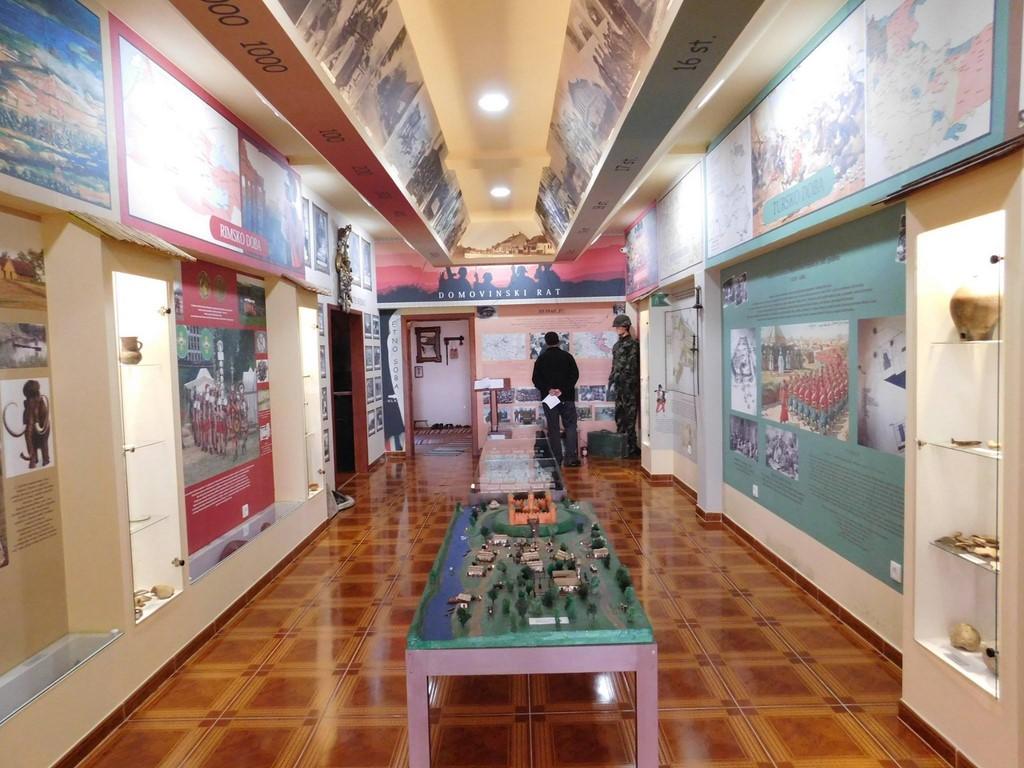 muzej_luka_natali_nijemci (6)